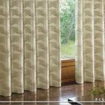 畳にもマッチする「和室に合うカーテン」が見つかる通販おすすめ6選