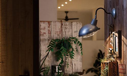 アンティーク調ブラケットライト(壁掛け照明)の通販おすすめ6選