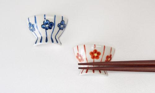 普段使いできるおもしろいデザイン「ユニークな箸置き」おすすめ8選