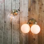 おしゃれデザイン壁掛け照明・ブラケットライトの通販おすすめ6選