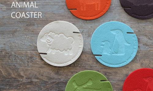 【北欧雑貨】おしゃれで可愛い北欧デザインのコースターおすすめ8選