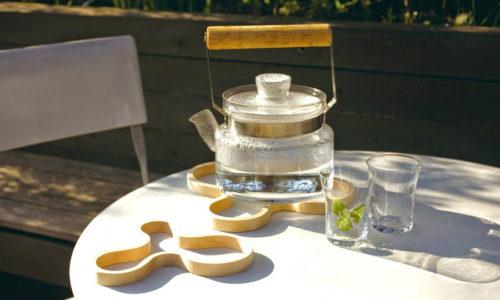 おしゃれな北欧デザインの木製・フェルト鍋敷きおすすめ14選