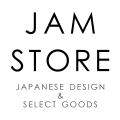 インテリア雑貨 jam store