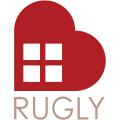 ラグ&カーペット専門店 RUGLY
