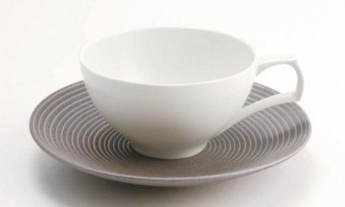 シンプルでおしゃれなデザインの紅茶の「ティーカップ」おすすめ8選
