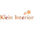 東京発のインテリア専門店 Klein Interior