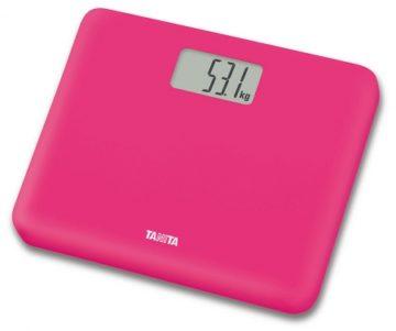 かわいい体重計2