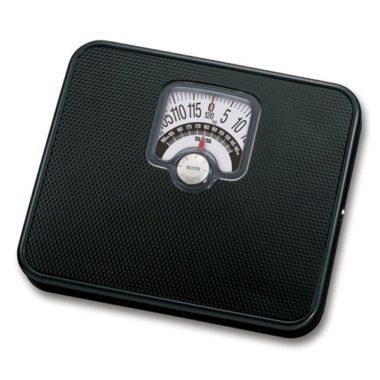 おしゃれな体重計2