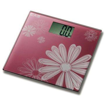 かわいい体重計5
