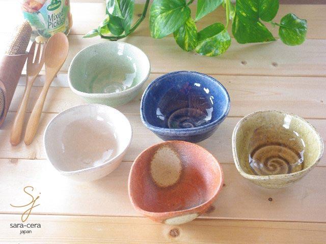 シンプルモダンな和食器3