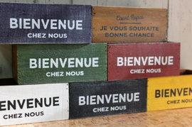 おしゃれなワイン木箱やアンティーク木箱が見つかる通販おすすめ6選