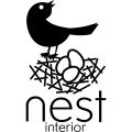 北欧モダンなインテリア雑貨 nest