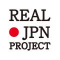 日本の伝統工芸 REALJAPANPROJECT