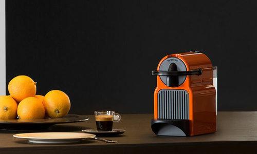 一人暮らしに最適!一人用のおしゃれなコーヒーメーカーおすすめ8選
