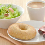 Styleシリーズ 白い食器セット