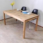 北欧テイストでおしゃれな「木製の長机・長テーブル」おすすめ8選