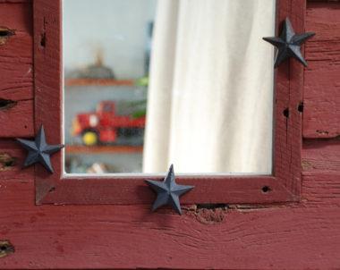 おしゃれなかわいい星型画鋲2