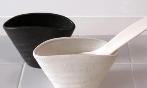 キッチン用品もおしゃれに!陶器のしゃもじ立て(入れ)おすすめ8選