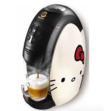 コンパクトで安くて可愛いコーヒーメーカー5