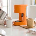 タイガー コーヒーメーカー 6杯用 ステンレス
