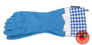 可愛いブランドのおしゃれなゴム手袋2