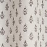遮光 オーダーカーテン 英国リバティ 調遮光カーテン サコ【形態安定加工標準装備 安心の国内縫製品…