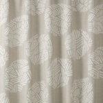 カーテン 遮光 カーテン 北欧 北欧 ishid イシヅツミ 幅100×丈200cm 1枚入<br…