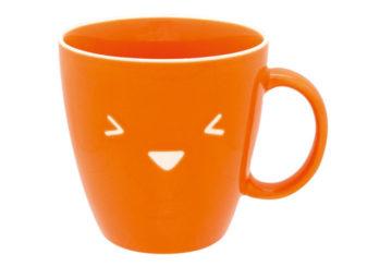 おしゃれなおすすめマグカップ