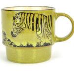 マグカップ 陶器 まぐかっぷ コップ カップ コーヒーカップ 湯のみ 洋食器 エスニック アジアン…