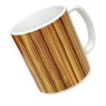 マグカップ 大きい マグ オシャレ プレゼント 陶器 コーヒー コップ 人気 可愛い DESIGN…
