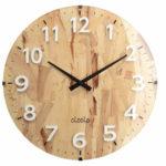 【送料無料】【包装可】掛け時計 壁掛け インテリアクロック デザイン時計 掛時計 クロック 壁掛け…