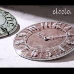 時計 壁掛け クロック 掛時計 ウォールクロック インテリアクロック デザイン 壁掛け時計 clo…
