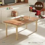 折れ脚テーブル 折りたたみテーブル フォールディングテーブル ローテーブル ミニテーブル 作業台 …