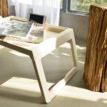 おしゃれでかわいい「ミニテーブル」おすすめ20選【折りたたみ・木製】
