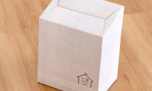 おしゃれサニタリーボックスおすすめ10選【使い捨て・大きめ・自動】
