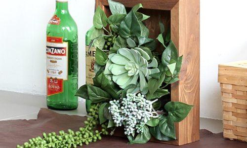 小さめサイズでインテリアとして飾りやすい!おしゃれな観葉植物8選
