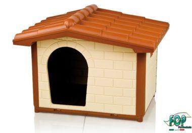 おしゃれな犬小屋