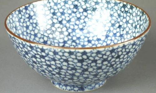 茶碗を変えて優雅な気分!おしゃれで高級感あるご飯茶碗おすすめ10選