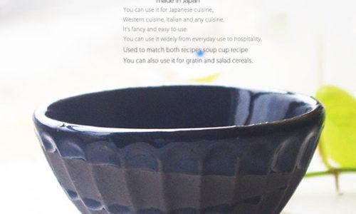 おもてなしにも普段使いにもOK!高級感のある北欧風ご飯茶碗10選