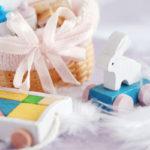 子供への贈り物にもおすすめ!おしゃれな日用品【キッズアイテム】編