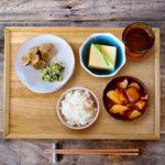 食卓に木のあたたかみを!おしゃれな木製のトレーおすすめ10選