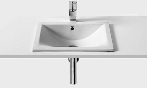 キッチン・トイレ・洗面所をおしゃれに変える【水まわりアイテム】特集