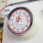 人気の調理器具!料理を楽しむ人におすすめのおしゃれキッチン用品特集