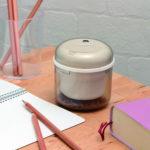 入学準備に欲しい!おしゃれな電動タイプの鉛筆削りおすすめ10選