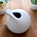 おしゃれでユニーク!陶器製の蚊取り線香入れ・蚊遣りのおすすめ10選