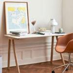 おしゃれな家具を探そう!人気の家具・インテリア通販サイトおすすめ10選