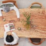「岐阜県」にあるおしゃれな家具が見つかるおすすめ家具屋さん10選