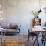 おしゃれな家具が見つかる!「愛知県」にあるおすすめの家具屋さん10選