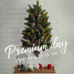 飾りたくなる!おしゃれな北欧調のクリスマスツリーおすすめ10選
