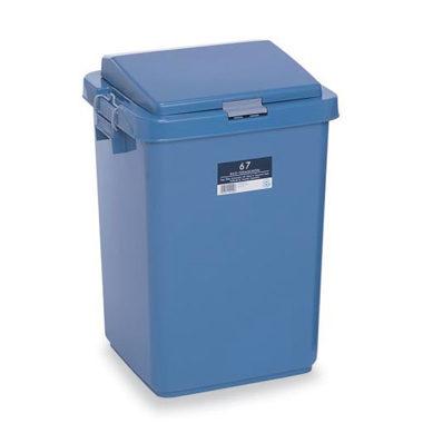 おしゃれゴミ箱
